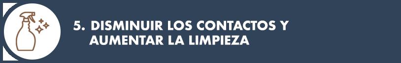 Blog-plecas-readecuacion-covid-aunmentar-limpieza-frontier-jun20