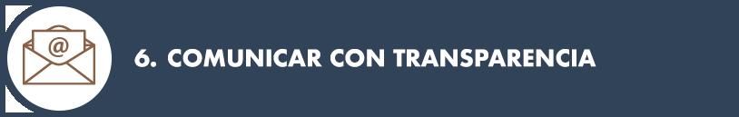 Blog-plecas-readecuacion-covid-comunicar-frontier-jun20