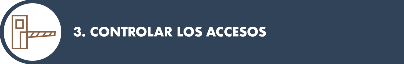 Blog-plecas-readecuacion-covid-controlar-los-accesos-frontier-jun20