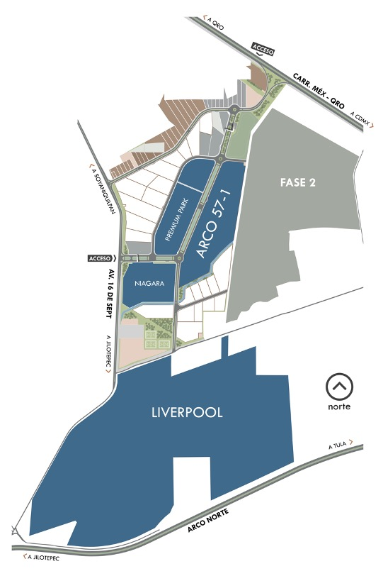 Arco-57-parque-industrial-Edomex-plan-maestro