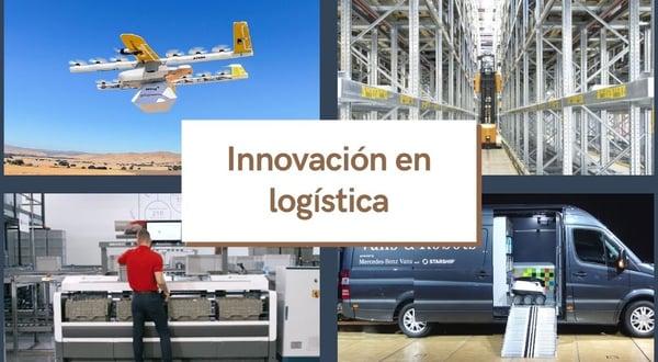 Frontier-innovacion-logistica