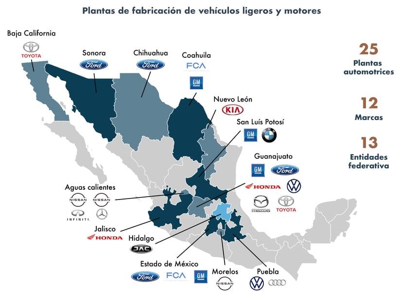 nearshoring-in-mexico-mapa-1-frontier-Jul21