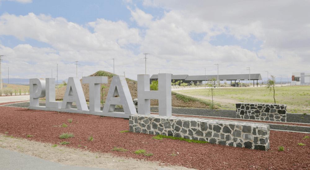 Con más inversiones en 2020, Platah avanzan a su consolidación