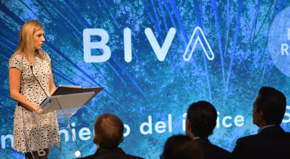 Biva prepara más Fibras y CKD'es para 2020