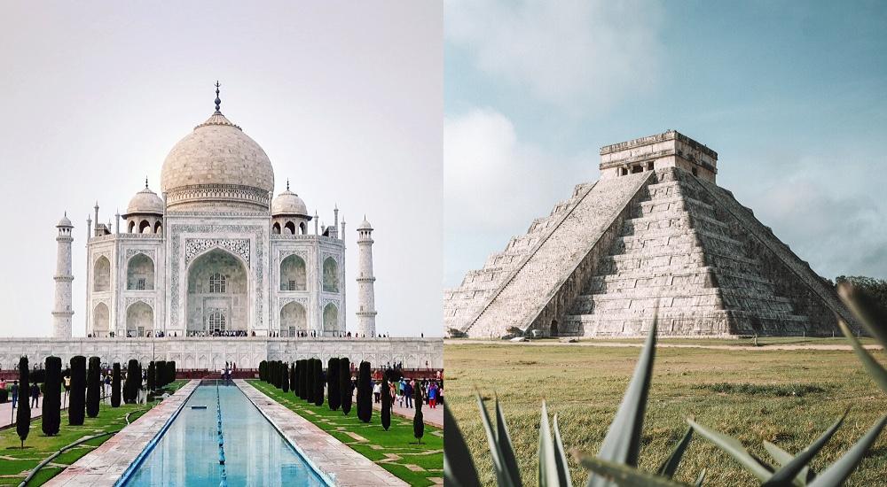 Frontier Mexico vs India competencia por la inversión