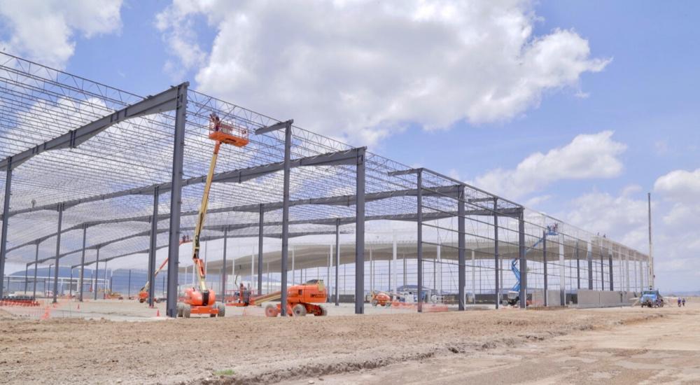 Construcción: ¿actividad esencial durante el COVID-19?