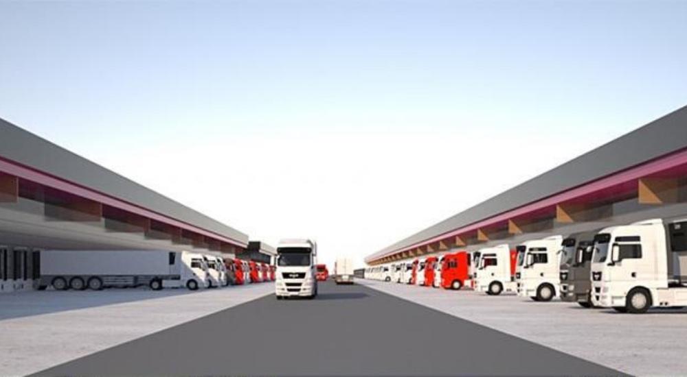 Logística y cadenas de suministro moverán la demanda industrial post COVID-19
