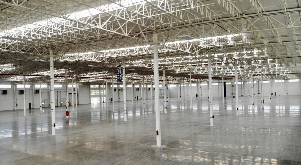 ¿Qué indicadores moverán la demanda futura en el real estate industrial?