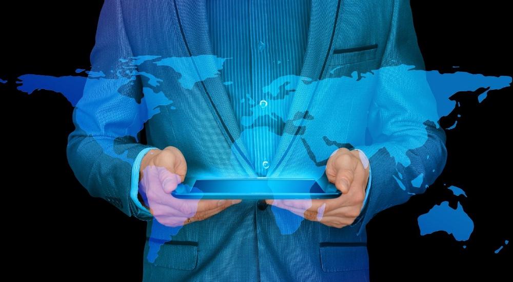 Nearshoring: competitividad por región, a nivel mundial