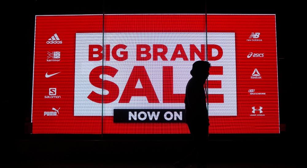 Perspectivas de retail, e-commerce y real estate para el fin de año 2020