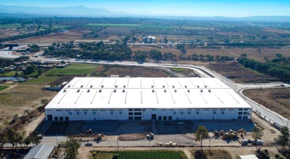 Nearshoring en México: 4 factores de inversión