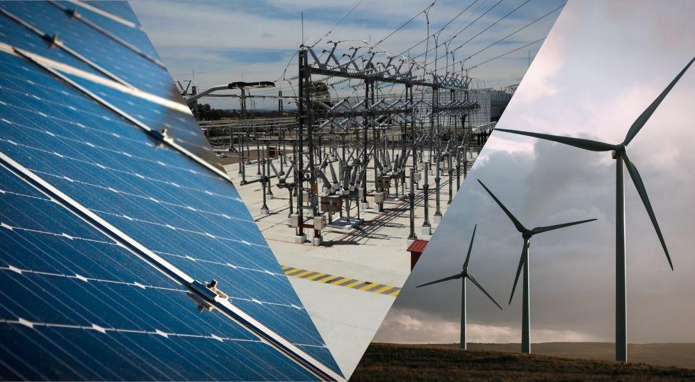 T-MEC y seguridad energética en Norteamérica: competitividad regional