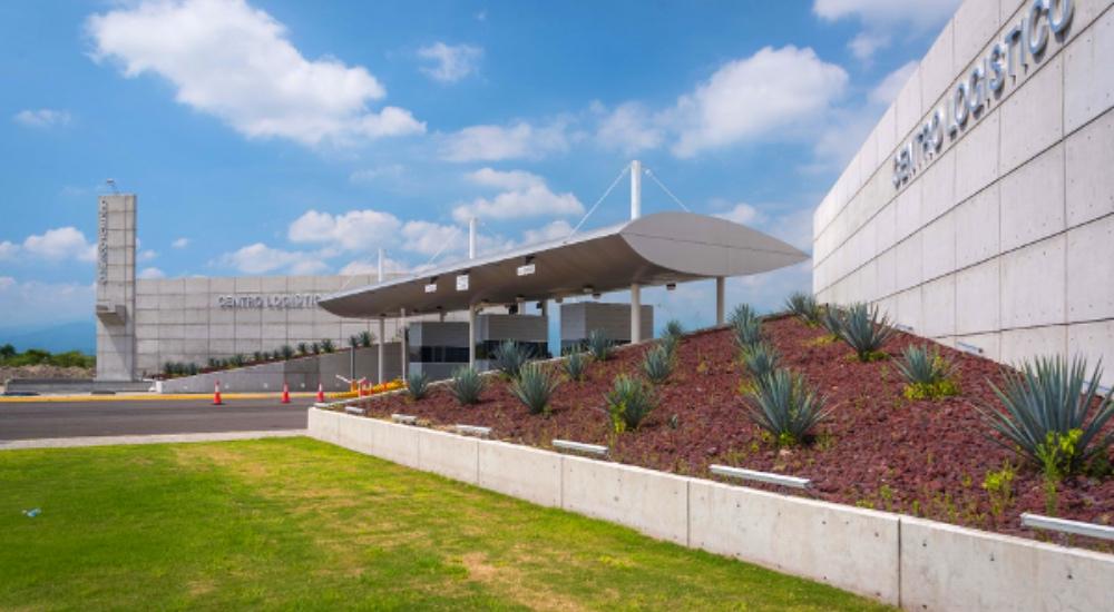 Centro Logístico Jalisco: competitividad, economía y conectividad para Guadalajara