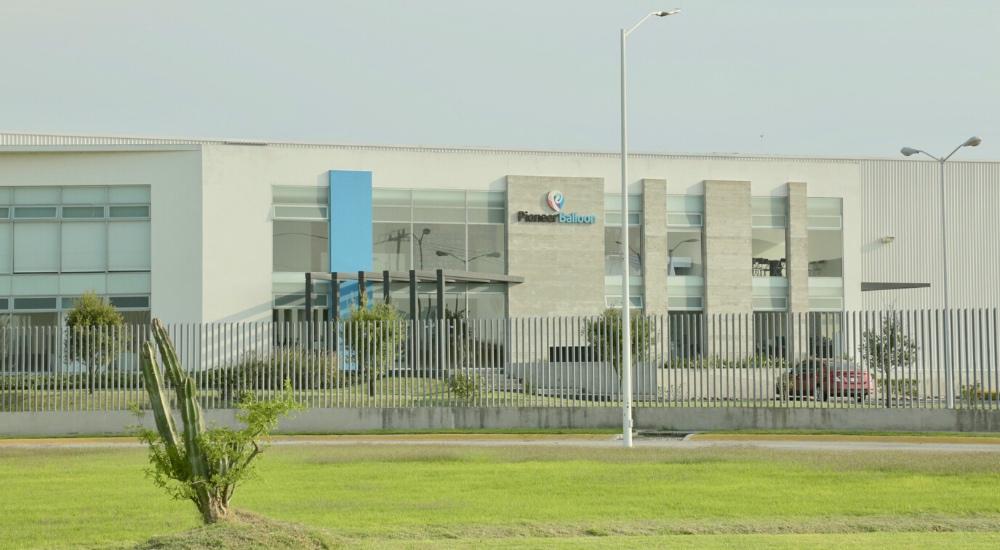 Principales criterios ESG en la operación de parques industriales en México