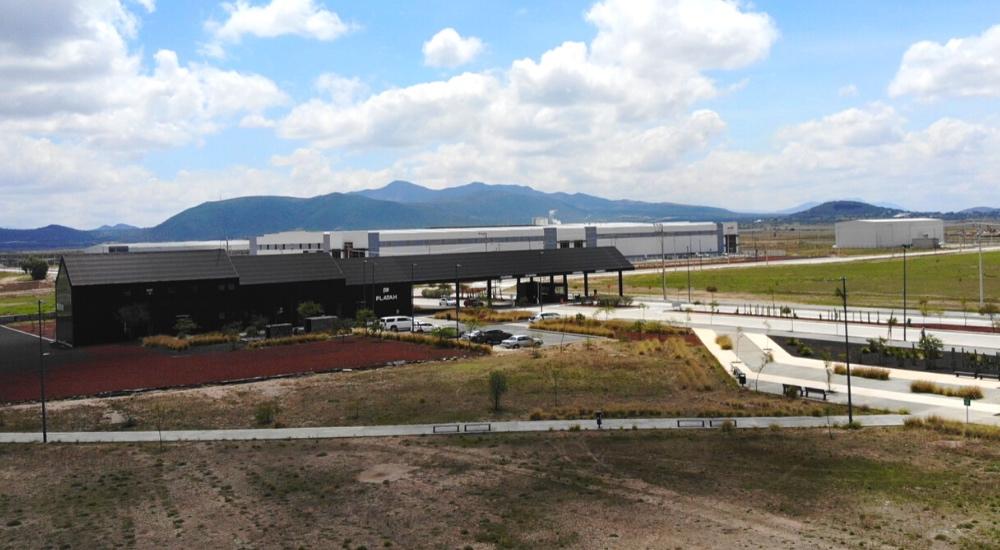 """Se gradúa Platah del Programa """"Parque Industrial Seguro"""" de AMPIP"""