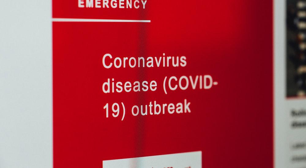 Reflexiones del COVID-19: planeación, innovación y oportunidades ante la crisis