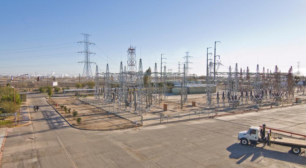 Reforma eléctrica: defensa del sector industrial y caminos a futuro