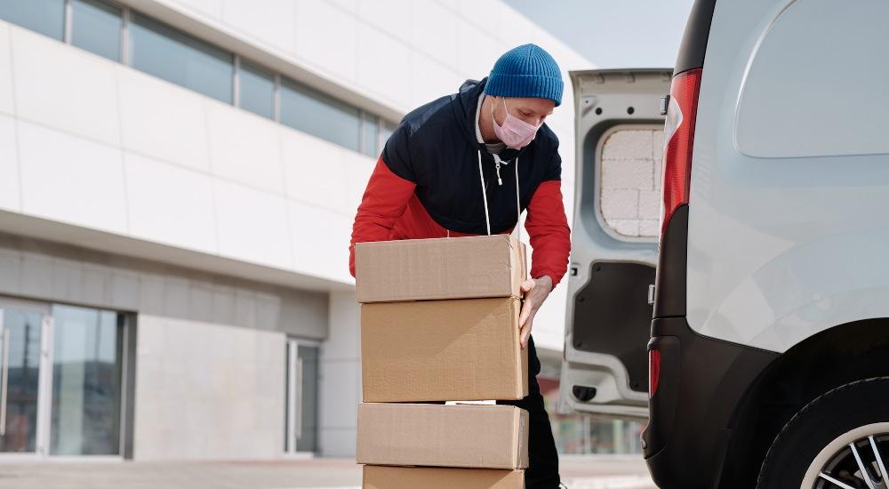 Tiempos de pedido y costos de entrega, prioridades de fabricantes: encuesta