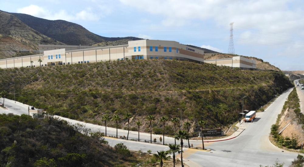Real estate industrial en México: logros y estrategias ante el COVID-19