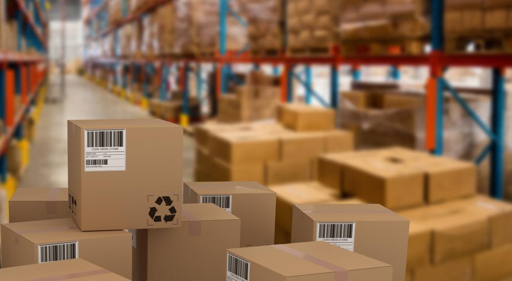 Sector logístico apuntala dinamismo de la CDMX y corredores aledaños