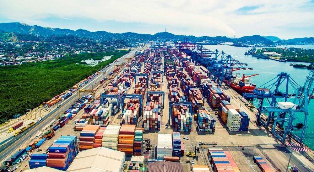 ¿Qué requiere México para aprovechar sus oportunidades logísticas?