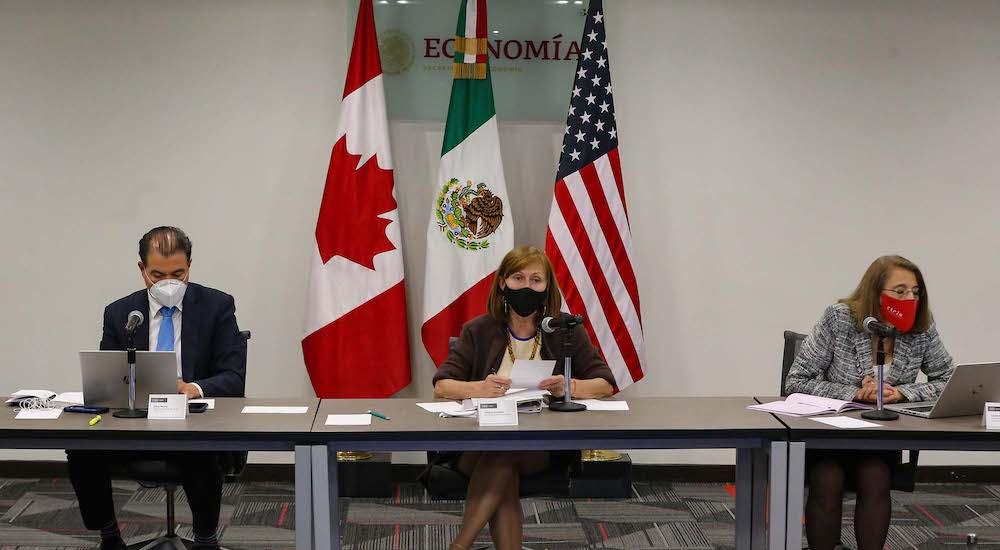 Nearshoring en México y cadena de suministro: obstáculos y posibles soluciones